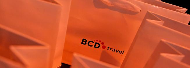 bdc-travel_image-principale_2
