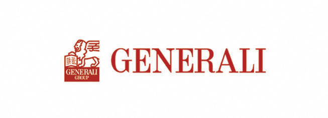 generali_imageprincipale2